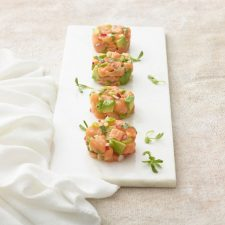 Salmon-and-Avocado-Tartare-featured-recipe